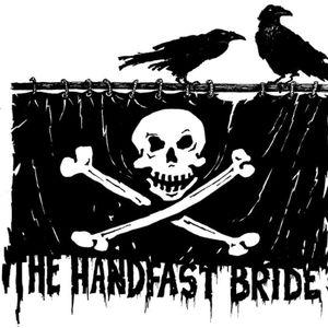 The Handfast Bride