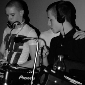 Drum&Bass Mix1