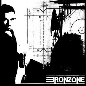 Bronzone - TXT