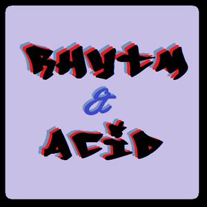 rhytm&acid_2