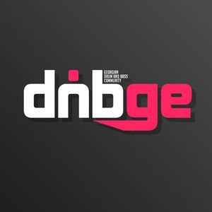 DNB.GE PODCAST 05 - Guest: Exorcist (Hungary)
