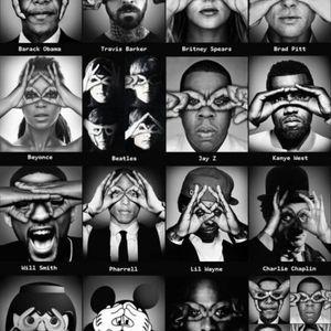 Dj HumS Mix Hip-Hop & Jerk (09.08.12)