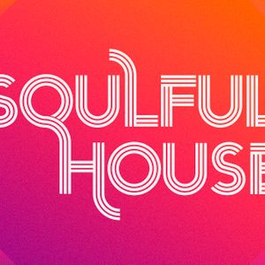 Soulful House Mix - 25th May 2021