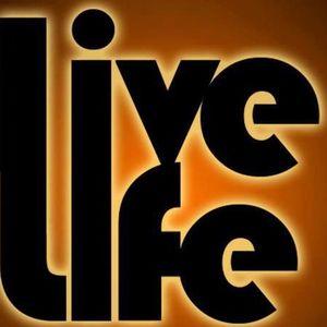 Live Life - Bruno Rox