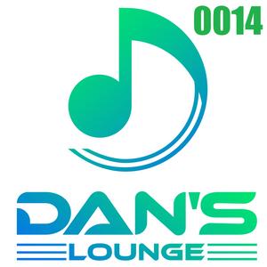 Dan's Lounge 0014 - (2019 09 26)  Drop That Gun