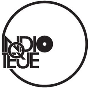 Indioteque Podcast #13 - The Fein - Winter(w)ish Part 2