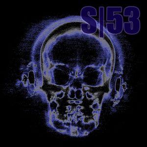 Sensor 53