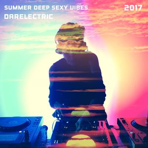 Summer Deep Sexy Vibes