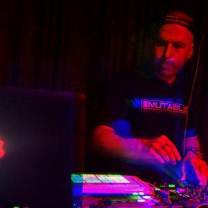 DJ Ban Clubtronic #66 - 28/10/13