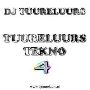 TUURELUURS TEKNO 4