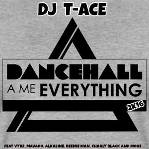 DANCEHALL A MI EVERYTHING 2K16 BY DJ TACE