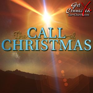 The Call of Christmas - Part 4: The Call to Praise