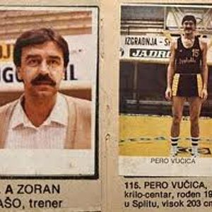 493.-10.11.2010.Zoran Grašo
