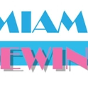 MiamiRewind Episode 001