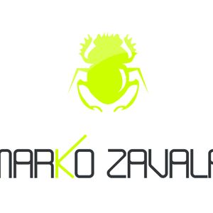 Marko Zaval Demo Mix Jan 2010