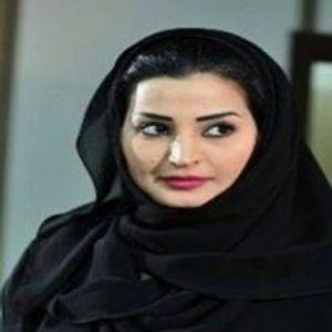 برنامج نجاحات حواء مع الإعلامية الأردنية عواطف الحجايا على موجة صوت العرب من القاهرة