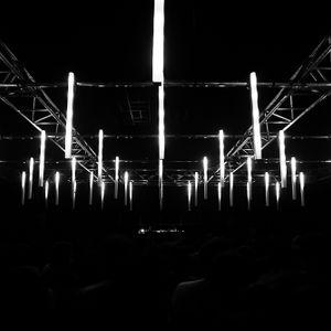 AlterSchwede live@Tunnelgefummel  am Bonner Verteiler 17.7.15