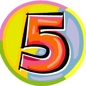 BUỔI 5 THẦY TUẤN ANH CHƯƠNG 2 SH CƠ THỂ ĐV- MÔ, CÁC LOẠI TẾ BÀO, HỆ TK (1)