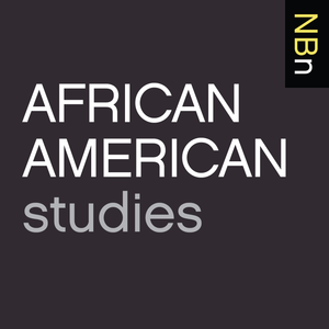 """Betina Cutaia Wilkinson, """"Power and Latino, Black, and White Relations in the Twenty-First Century"""""""