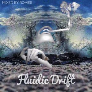 Fluidic Drift