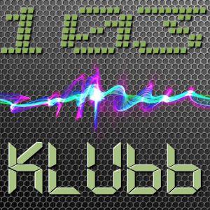 103 Klubb Jeremy LB 03/05/2012 19H-20H