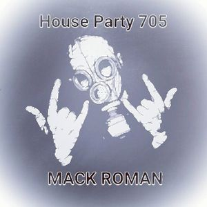 House Party 705 - 5/16/17 #HauteLifeRadio