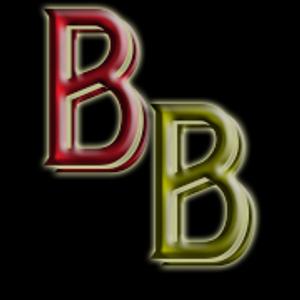 BassBrotherZ - Put Your Hands UP Vol. 1