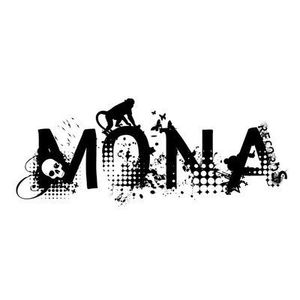 Sic Emisferm - Mona Records Label Spain - Podcast 07-11-2014