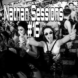Nathan Sessions #16