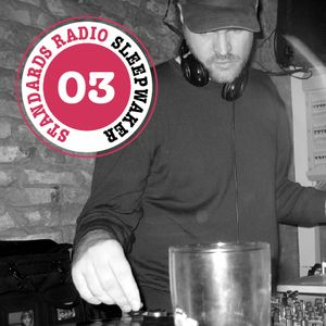 Standards Radio #3