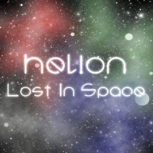 Helion PHR Session 5/20/2012