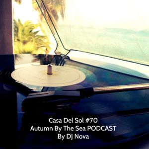 Casa Del Sol #70