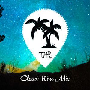 Kygo - Cloud Nine Mix