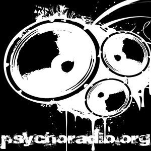 Mighty Melody ls  MC Lia and Mystic Dan - live @ Absturz [PsychoRadio26.02.11]