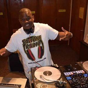 20161218_The Brunch Mix on SawOneRadio.com