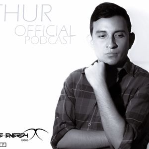 iThur Official Podcast Episode #125