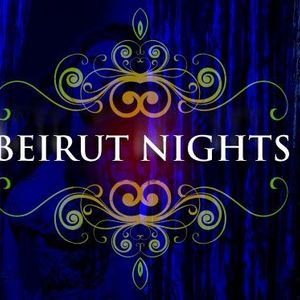 Sid@licious Presents Darbuka Night - From Beirut to Paris
