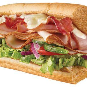 EatBeatz - Subway Mix