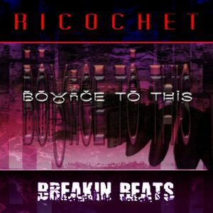 Breakin' Beats :: Bounce To This