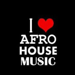 27 min of pure afro house