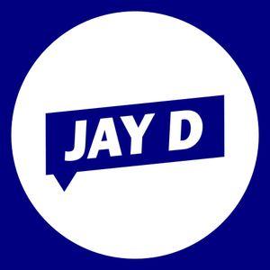 JamesDeaconUK Deep Minimal Dubstep Mix
