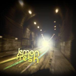 Drum & Bass mix - 28 April 2012