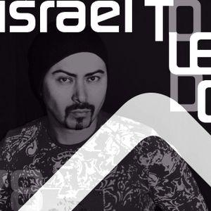 ISRAEL TOLEDO