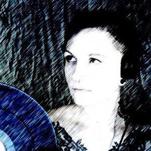 Danielle Kappetijn - My first mix