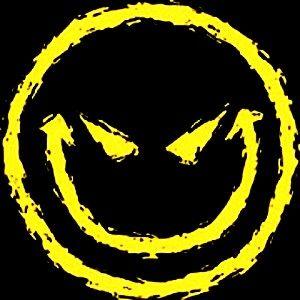 Ben Sims @ Electric Kingdom Show - Chill FM London - 13.01.1996