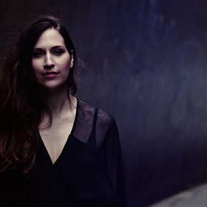 La Fleur - Live @ Mixmag Lab LDN, International Women's Day Special [08.03.2016]