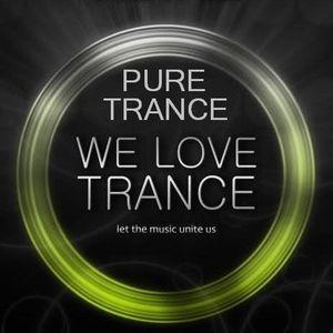 Pure Mix 23.10.2012