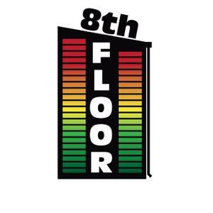 8th Floor Webcast 13.08.2012