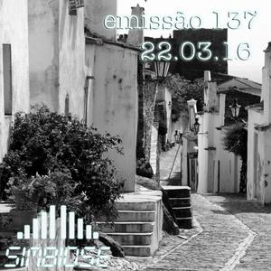 Simbiose#137