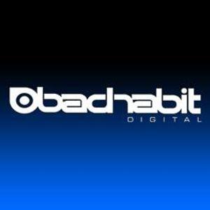 BadHabitDjs exclusive radio mix
